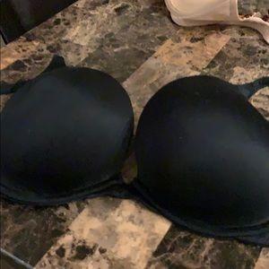 Victoria 's Secret 36D Very Sexy Push up bra